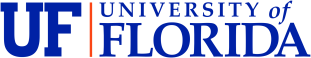 University_of_Florida_Logo.svg_.png