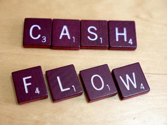 CashFlowSimonCunninghamFlickr
