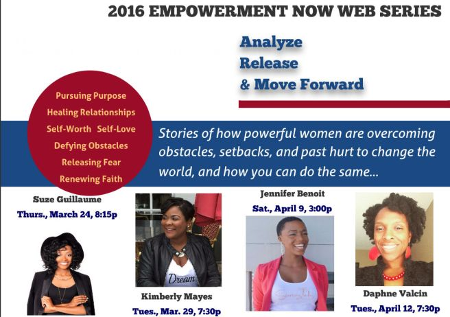2016 Empowerment Now Flier 2