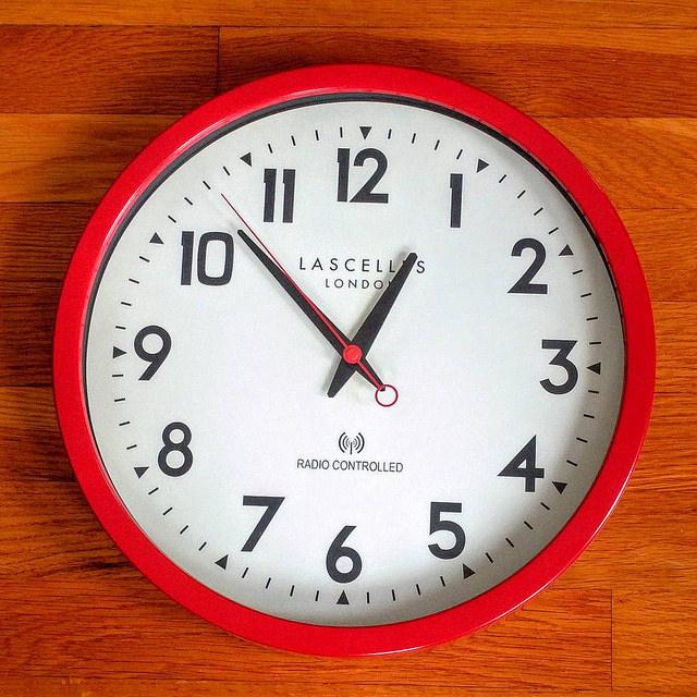 ClockNatWelchFlickr